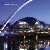 The Sage Gateshead.