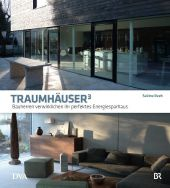 Traumh�user.