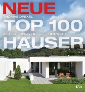 Neue Top 100 H�user.