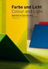 Farbe und Licht / Colour and Light, m. DVD-ROM