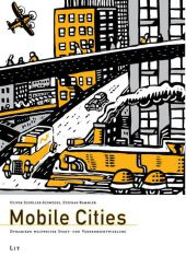Mobile Cities.