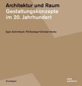 Architektur und RaumArchitecture and Space.
