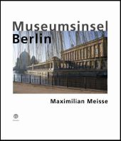 Museumsinsel Berlin.