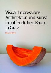 Visual Impression.