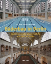 Bäderbau in Berlin