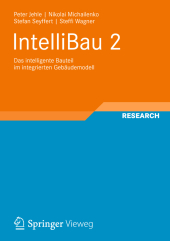 IntelliBau 2