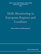 Skills Monitoring in European Regions and Localities.