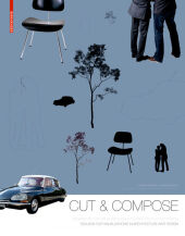 Cut & Composem, DVD.