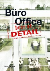 Best of DETAIL: B�ro / Office.