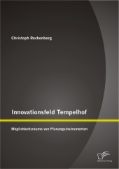 Innovationsfeld Tempelhof
