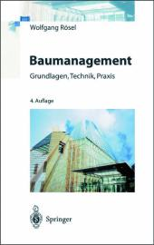 Baumanagement