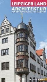 Leipziger Land Architektur