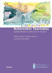 Naturnaher Tourismus
