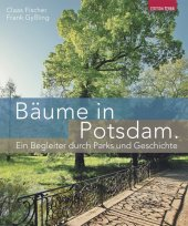 Bäume in Potsdam