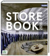 Store Book 2016