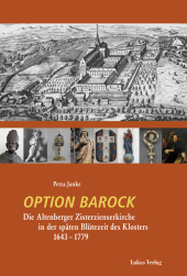Option Barock