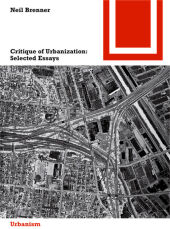 Critique of Urbanization