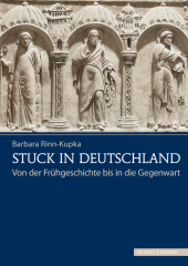 Stuck in Deutschland
