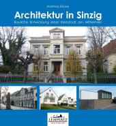 Architektur in Sinzig