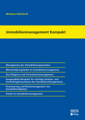 Immobilienmanagement Kompakt