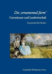 Die ornamental farm