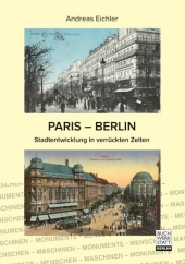 PARIS - BERLIN