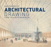 Masterworks of Architectural Drawing from the Albertina Museum