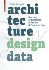 Architecture Design Data