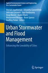 Urban Stormwater and Flood Management