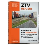 ZTV BEA-StB