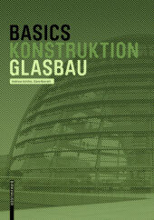Basics GLASBAU