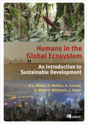 Humans in the Global Ecosystem