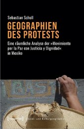 Geographien des Protests