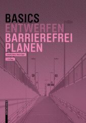20. Basics Barrierefrei Planen