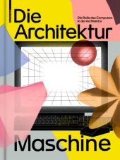 Die Architekturmaschine