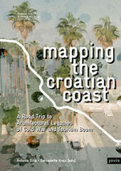 Mapping the Croatian Coast