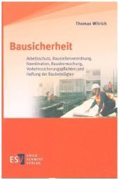 41. Bausicherheit