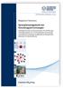 Synergiemanagement von Forschungseinrichtungen