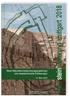 Natursteinsanierung Stuttgart 2018