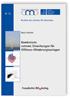 Kombinierte extreme Einwirkungen für Offshore-Windenergieanlagen