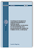 Freisetzung von Mecoprop aus Polymerbitumendachbahnen - Modellierung des Transportverhaltens von Mecoprop bei der Bodenpassage unter Berücksichtigung der Vorgaben des Prüfplans aus der PG Mecoprop