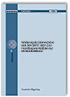 Validierung des Laborversuches nach DIN CEN/TS 16637-2 zur Freisetzung von Radiziden aus Bitumendachbahnen. Abschlussbericht
