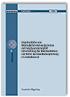 Brandverhalten von Wärmedämm-Verbundsystemen mit Polystyrol-Dämmstoff. Untersuchung des Brandverhaltens von WDVS bei Brandbeanspruchung im Sockelbereich. Abschlussbericht