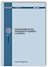 Untersuchungsbericht zum Tragverhalten von Kopfbolzen in Leichtbeton