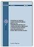 Erarbeitung von materialspezifischen Widerstandskennwerten für die Verbundfugenbemessung von Stahlfaserspritzbetonergänzungen im Hinblick auf das nationale Anwendungsdokument zu DIN EN 14487 und DIN EN 14488. Abschlussbericht