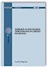 Tragfähigkeit von direkt befestigten Sandwichelementen unter zyklischer Beanspruchung. Abschlussbericht