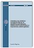 Entwicklung eines Extraktions- und Analysenverfahrens zur quantitativen Bestimmung des Gehalts an MCPP und MCPP-Estern in Polymerbitumen-Abdichtungsbahnen