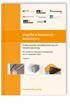 Eingriffe in bestehende Bausubstanz - Problempunkte, Qualitätssicherung und Schadenssanierung