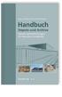 Handbuch Depots und Archive
