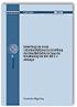 Bewertung von neuen Sicherheitsfaktoren zur Ermittlung der Brandlastdichte im Zuge der Novellierung von EN 1991-1-2 Anhang E
